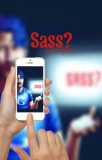Are You Giving Me Sass? Googleplier X Reader by Quinniplier