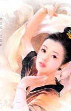 Cực phẩm nữ tiên by moihongdao