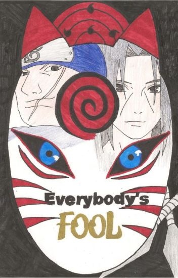 Everybody's Fool