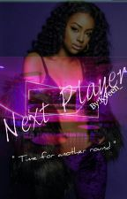 Next Player | Sequel | Discontinued  by kveen_