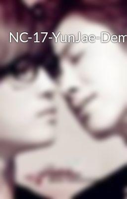 NC-17-YunJae-Dem-tan-hon-Completed