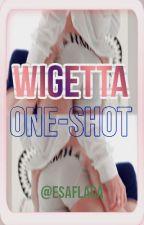 Wigetta  | 18+ by EsaFlaca
