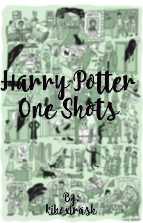 Harry Potter one shots - Malfoy x reader (angst) ~The mudblood I