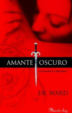 Amante Oscuro (LHDLDN) by Skulldream