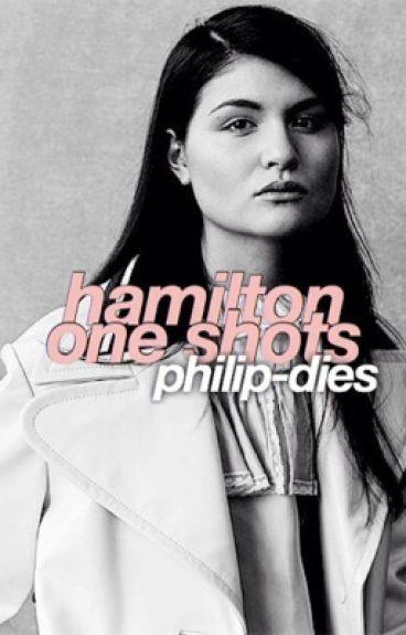 Hamilton One-Shots