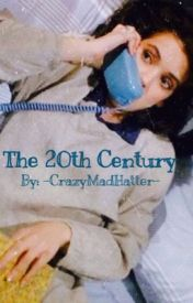 80s crap by -CrazyMadHatter-