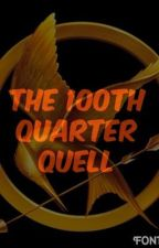The 100th Quarter Quell by District12Tributes