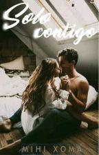 Para El Amor No Hay Edad by Mihixoma