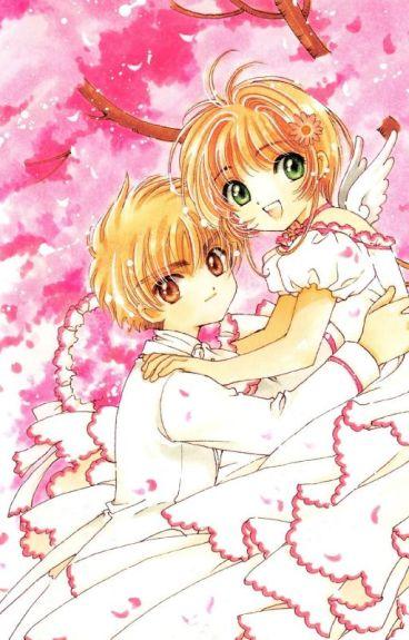 Một câu chuyện buồn cười- rất ư là hài của Sakura và Syaoran
