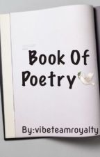 Book of poetry by Arnitheauthor