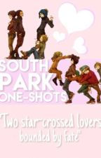South Park One Shots {Requests Open} by cursed_wings