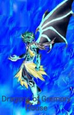Natsu The Devil Dragon Slayer - Elephant Gaming - Wattpad