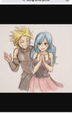 The new Juvia (Sting X juvia  fanfic) by gruviafreak