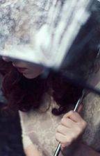 (Thiên Yết-Thiên Bình) Oneshot: Vợ bé nhỏ, anh mất em thật rồi! by Creamy_Cheryl