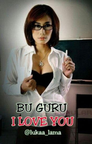 BU GURU, I LOVE YOU