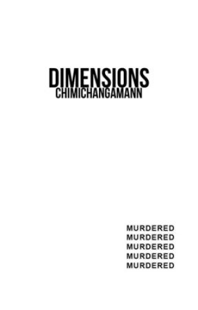 Dimensions » J.T by chimichangaMann