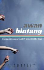 Awan & Bintang by flonately