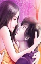 Điên Cuồng Chiếm Hữu  by HaBoiChi