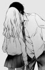 [sư_harem] em là của tôi by BOosGUs
