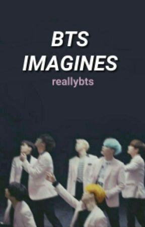 BTS IMAGINES - Baby - Jimin - Wattpad