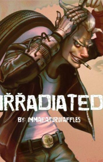 Irradiated (Overwatch)