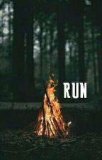 run  by wafflebean