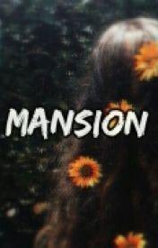 mansion by Dolanshood
