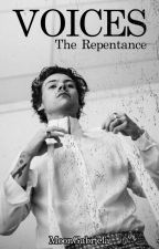 Voices » The Repentance by MoonGabriela