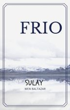 Frío | Sulay | EXO [One Shot] by Dohaini