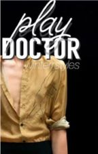 play doctor [hs Hungarian Translation] by c-diddy