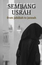 Sembang Usrah  by authorcomel