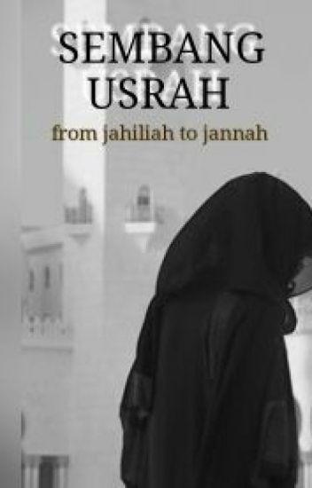 Sembang Usrah