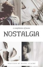 Nostalgia by lullabells