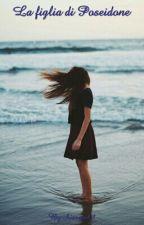 La figlia di Poseidone by _chiara_romano_