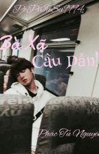 [Oneshot][H][VKOOK] Bà Xã Câu Dẫn!  by WonPi_HHs9994