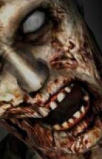 Логические факты о зомби by Kayen602