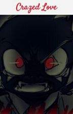 Vamp-Verse Story by ErrorSans_exe404