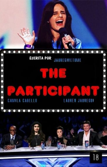 The Participant
