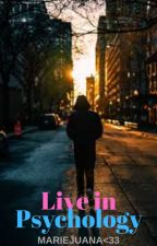 Live In Psychology by Zain-Dreamer