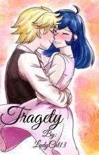 Tragedy  by LadyCat13