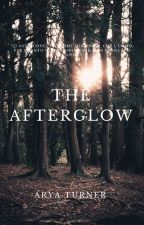 The Afterglow by arya_t