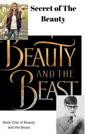 Secret Of Beauty 4