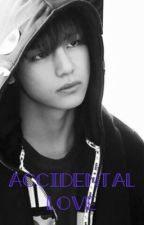 Accidental Love [BTS V] by paboghost