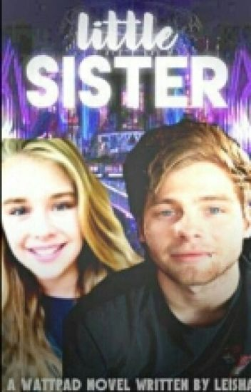 Little Sister || 5SOS
