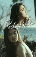 Pedophilia by LoveyDovey1998