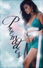 Premades by Petulatt