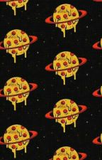 pizza planet || 2won texting by imhiphop