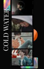Cold Water »Yoonkook« by Booiizie