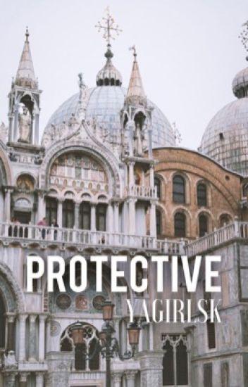 protective | sam wilkinson