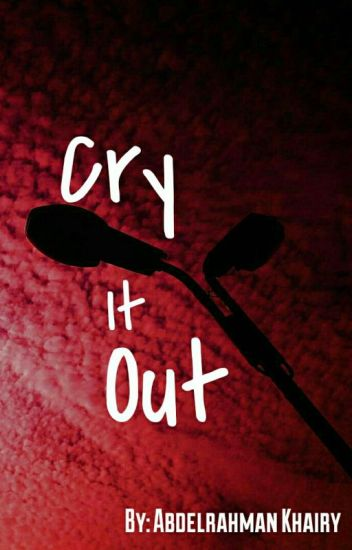 Cry It Out